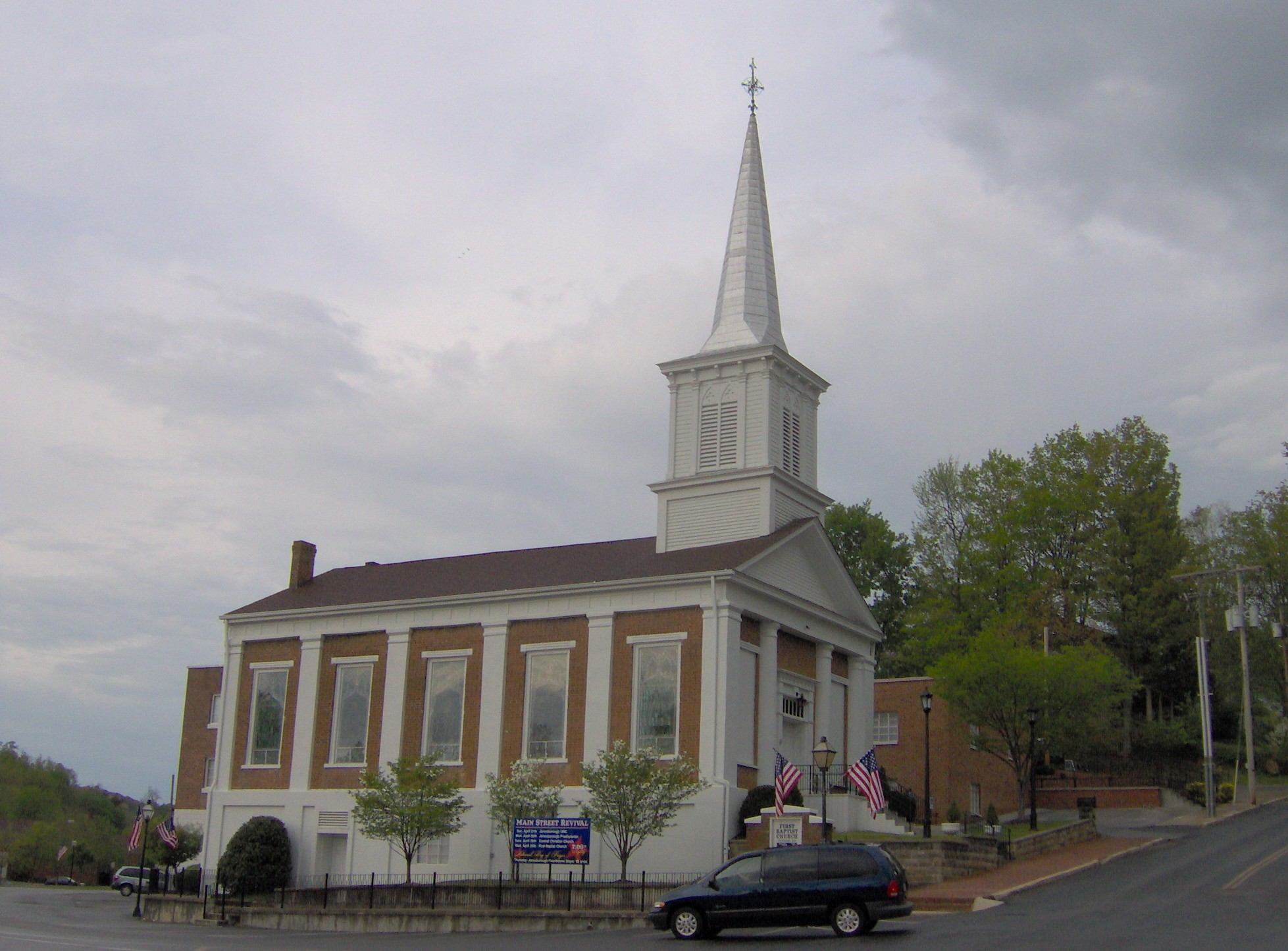 jonesborough-first-baptist