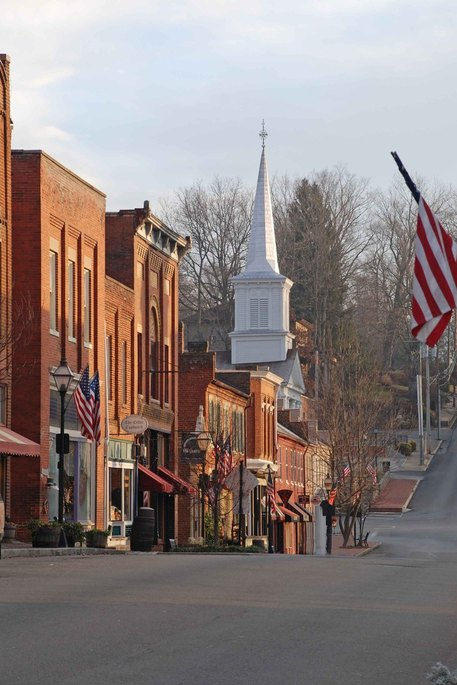 main-street-in-jonesborough