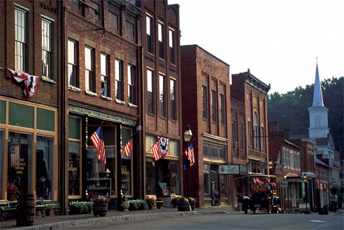 tn-poi-jonesborough-historic-district-af